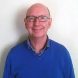 Testimonial #3 Keith Chadwick